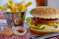 Hamburger 1280px